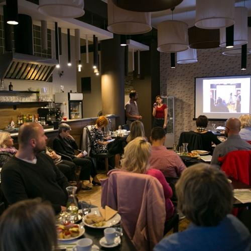 Zelená Porubě: dvanáct nápadů, jak vylepšit veřejný prostor