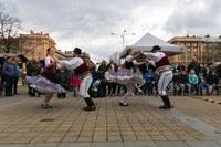Společná CZ-PL organizace kulturních aktivit dvou největších měst Euroregionu Silesia